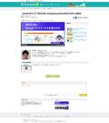 WEB動画サイト Creaple【クリープル】