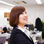 wh140_kurosawa