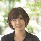Ayaka_Nishikiori_th1