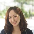 Watanabe-3